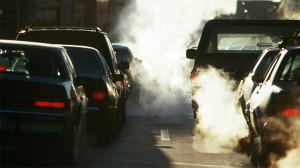 inquinamento_traffico