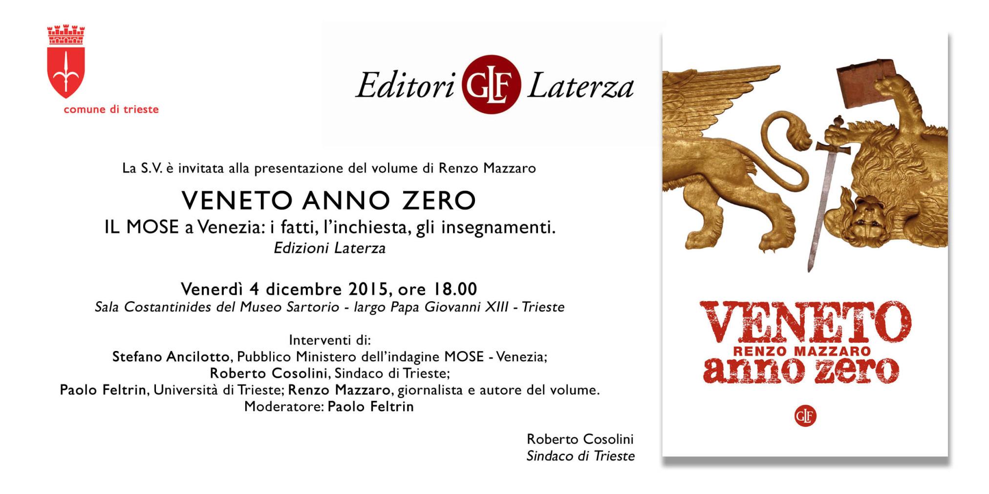 invito_Veneto-anno-zero_WEB
