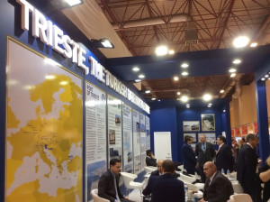 logitrans-istanbul-stand-1