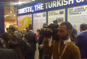 logitrans-istanbul_stampa-allo-stand