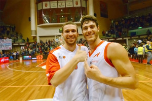 pallacanestro_trieste_vs_bawer_matera
