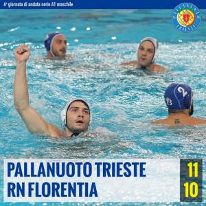 pallanuoto_trieste_vs_rn_florentia