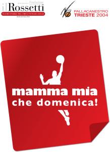 rossetti_MammaMiaCheDomenica