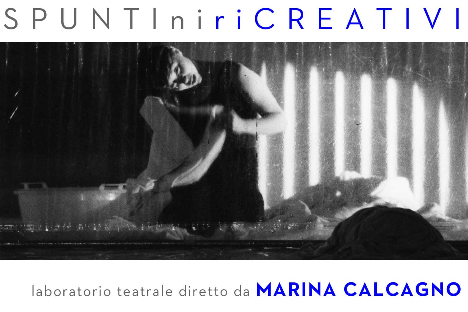 spuntini_ricreativi_marina_calcagno