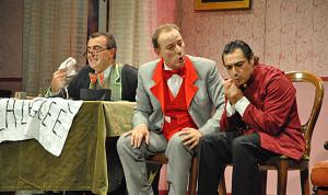 teatro-gradisca_O-scarfalietto