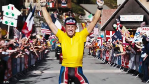 the-program-lance-armstrong