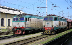 treno_fernetti_porto_trieste