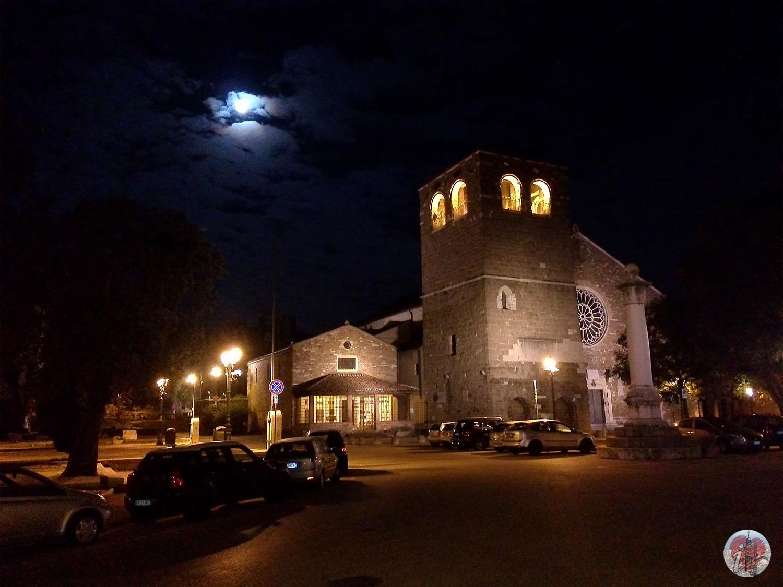 trieste_by_night_cattedrale_di_san_giusto