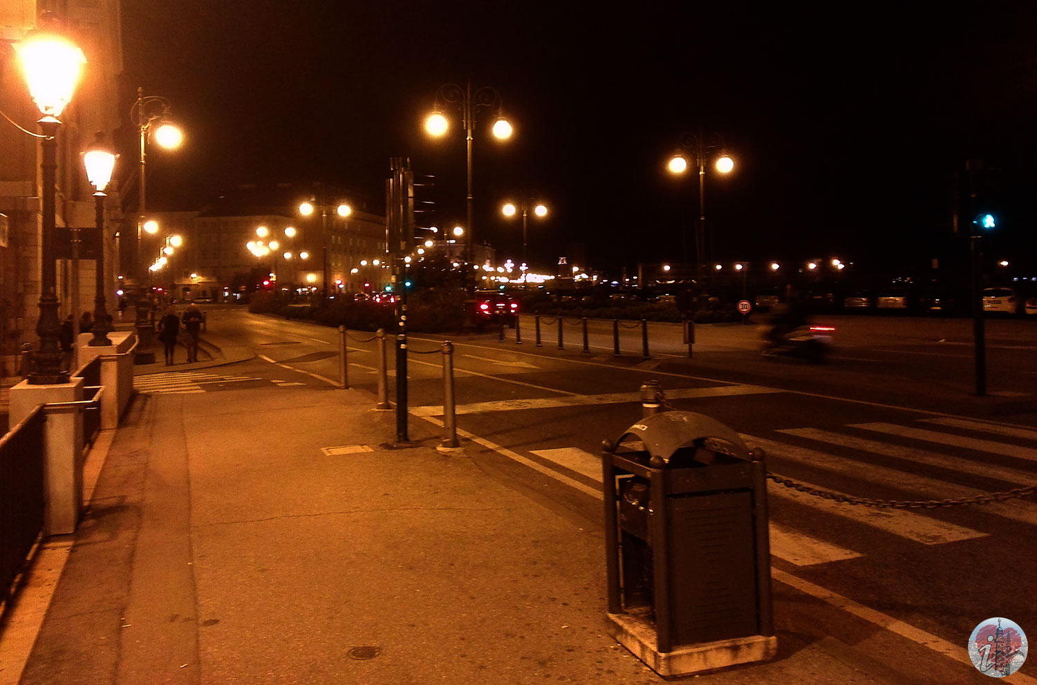 trieste_by_night_le_rive