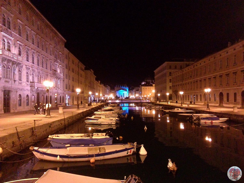 trieste_by_night_ponterosso
