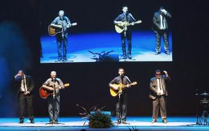 vincitori-36mo_festival_canzone_triestina