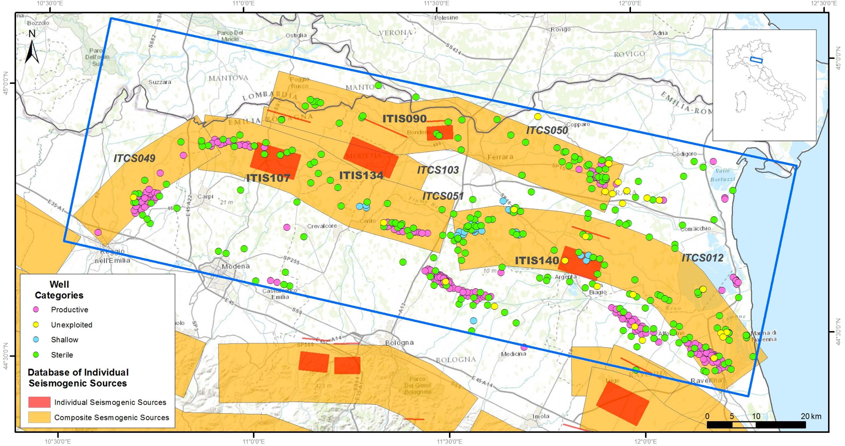 zone-sismiche-norditalia