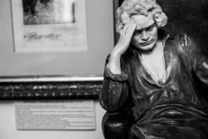 Beethoven-a-Muggia
