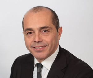 Stefano-Caldarazzo
