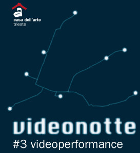 VIDEONOTTE-#3-videoperformance-12.12