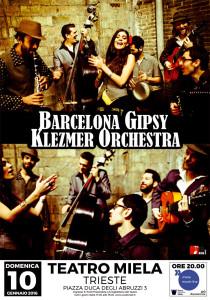 barcelona-gipsy-orchestra