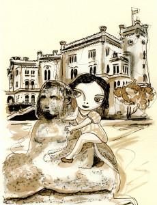 illustrazione-di-Andrea-Guerzoni