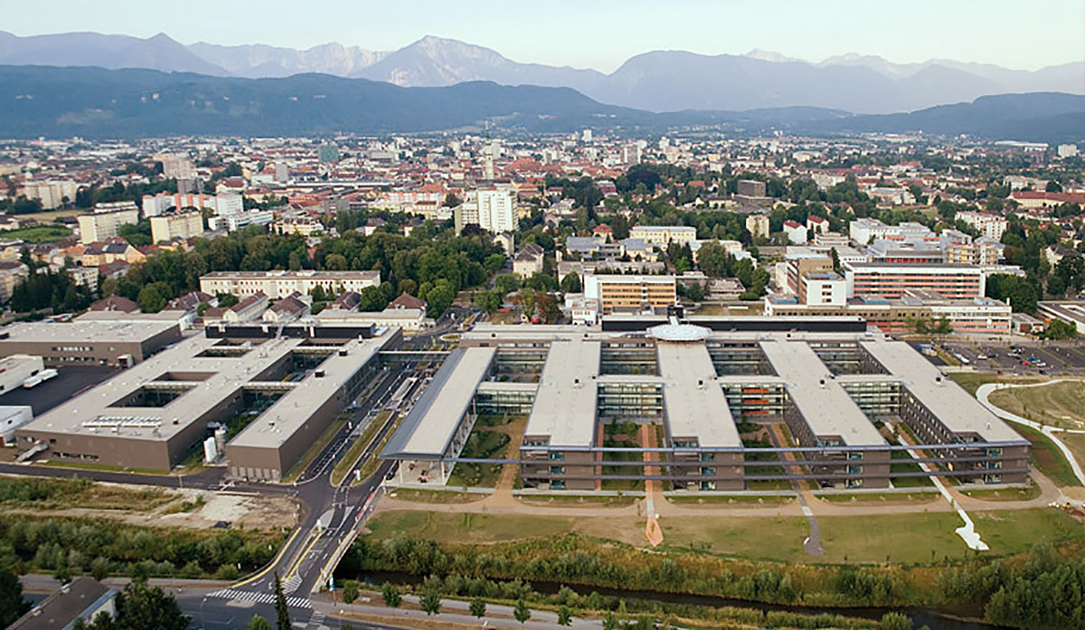 klinikum_klagenfurt_austria
