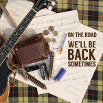on-the-road-cd-fronte