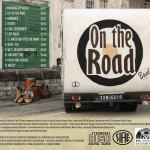 on-the-road-cd-retro