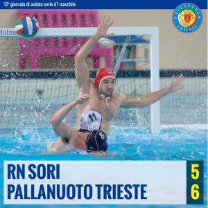 rn-sori_vs_pallanuoto_trieste