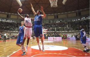 pallacanestro_trieste_vs_roseto