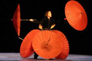 rossetti-le-cirque-invisible