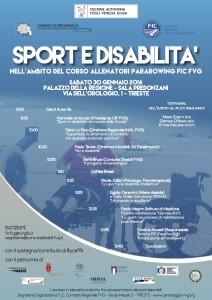sport-e-disabilita
