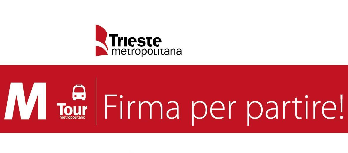 trieste-metropolitana-firma
