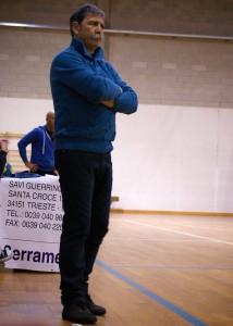Coach-Laurini-alabarda-Opicina