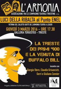 LUCI-DELLA-RIBALTA-del-Teatro-in-Dialetto-Triestino---Punto-ENEL---03.03