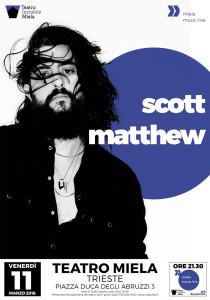 Scott-Matthew-miela-trieste