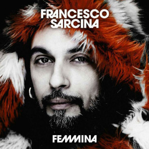 francesco-sarcina-femmina