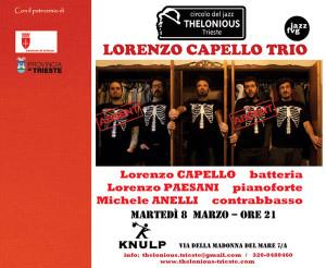 lorenzo-capello-trio