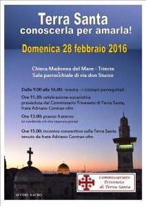 terrasanta-feb-2016