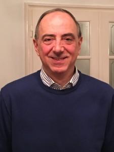 GiovanniVesnaver