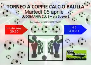 TORNEO-A-COPPIE-CALCIO-BALILLA