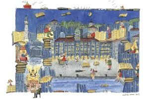 Triestebookfest-2016