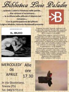 biblioteca-livio-paladin