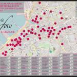 via-delle-foto-2016-mappa