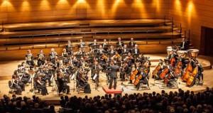 71a-stagione-sinfonica-orchestra-i-pomeriggi-musicali