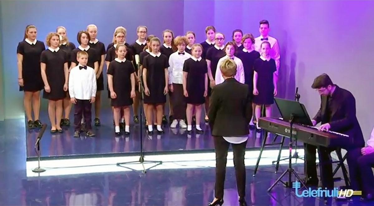 Canto-di-primavera-coro-Vocinvolo