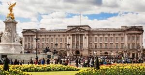 buckingam-palace