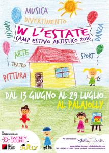 campo-artistico-estivo-2016