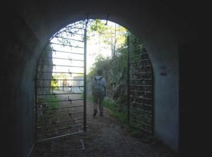 galleria-delle-cannoniere-del-Monte-Brestovec
