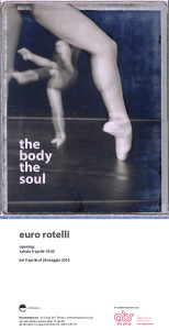 the-body-the-soul-euro-rotelli