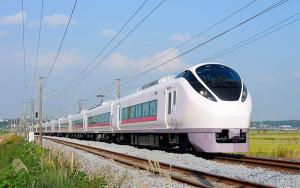 treno-veloce