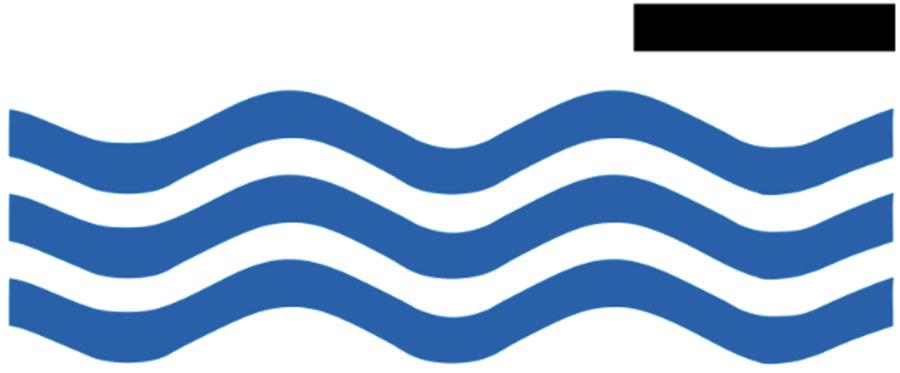 waterline-logo