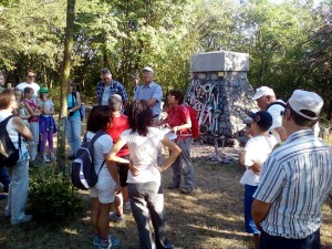 Escursione-San-Martino-del-Carso-CDN