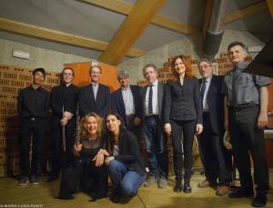 Risuonanze2015-compositori-interpreti